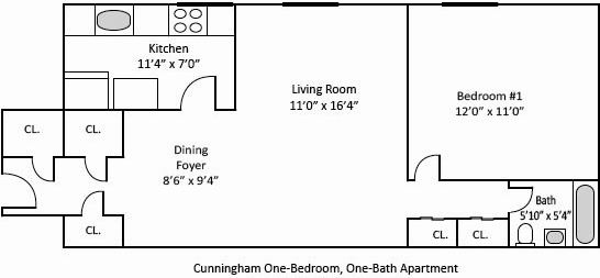 Studio Apartment Queens New York 2 bedroom apartment in jamaica queens ny - pueblosinfronteras